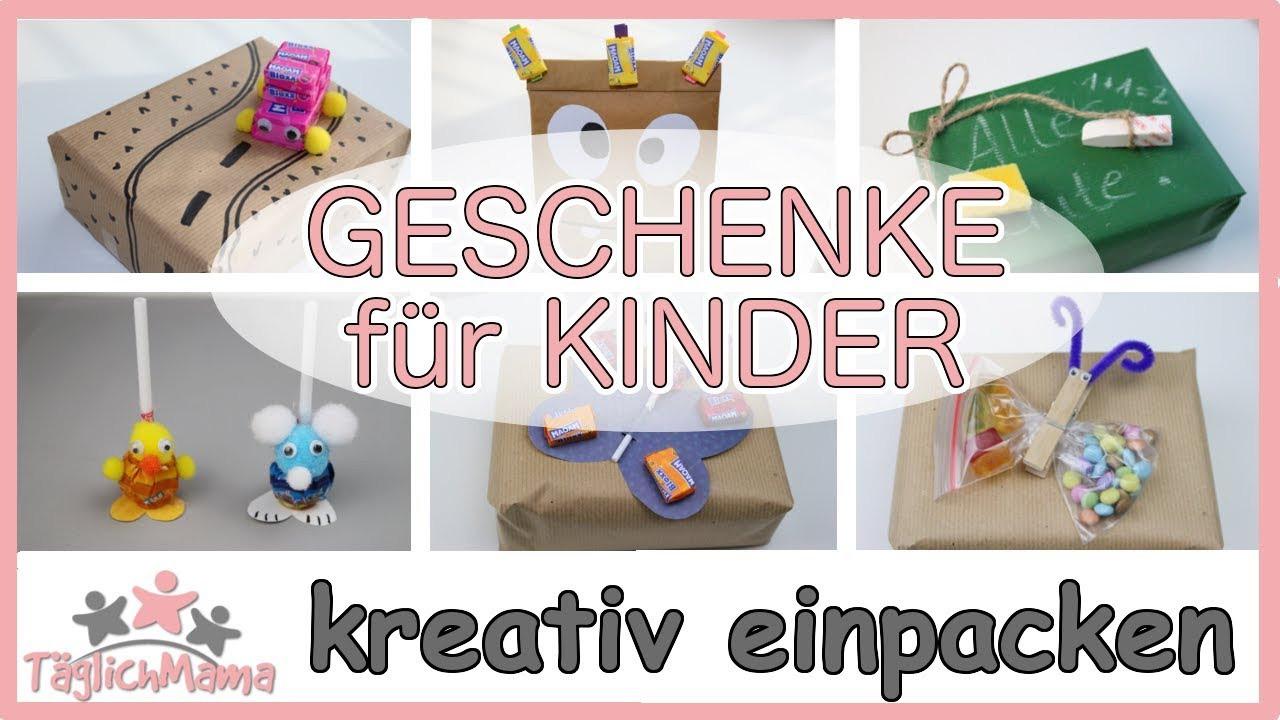 Geschenke Für 7 Jährige  Geburtstagsgeschenk Für 7 Jährige Kinderbilder Download