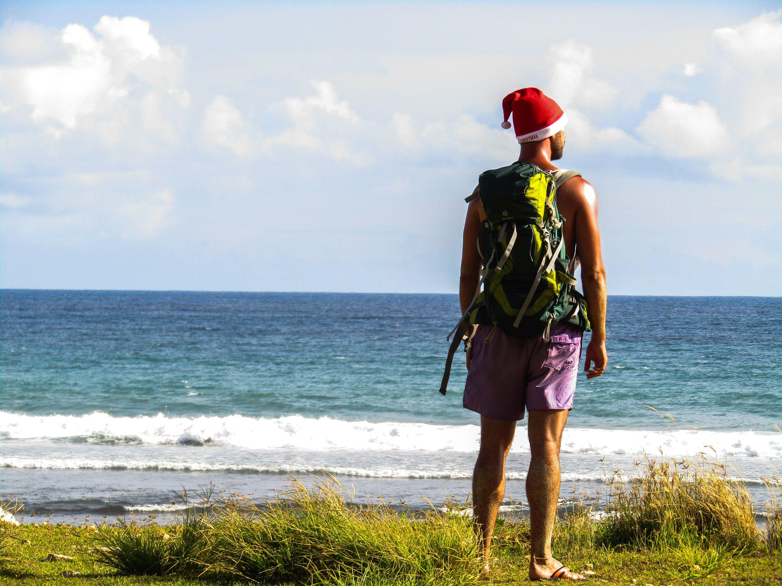 Geschenke Für Backpacker  Die 10 besten Geschenke für Backpacker • traveltechie