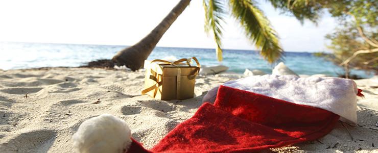 Geschenke Für Backpacker  Geschenkideen und Geschenke für Globetrotter und