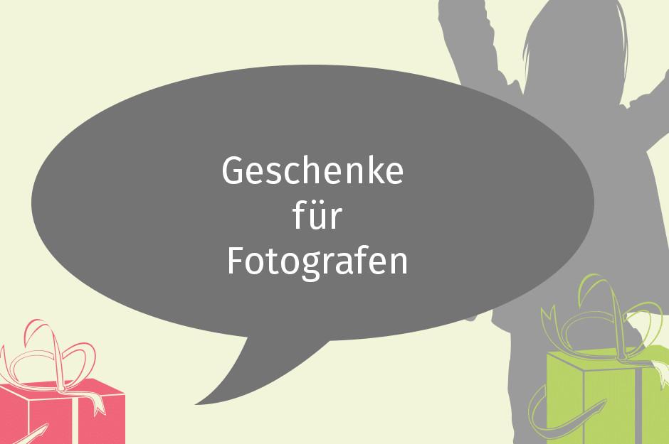 Geschenke Für Fotografen  Geschenke für Fotografen