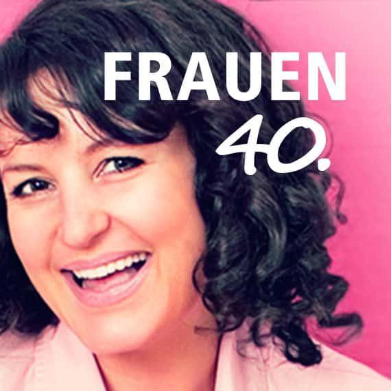 Geschenke Für Gestresste Frauen  Geburtstagsgeschenke zum 40 Geburtstag