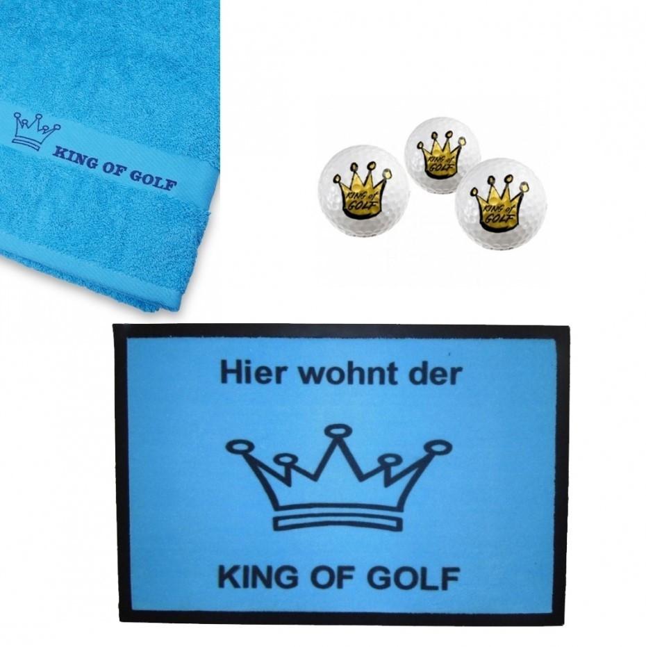 Geschenke Für Golfer  28 originelle Geschenke für Golfer