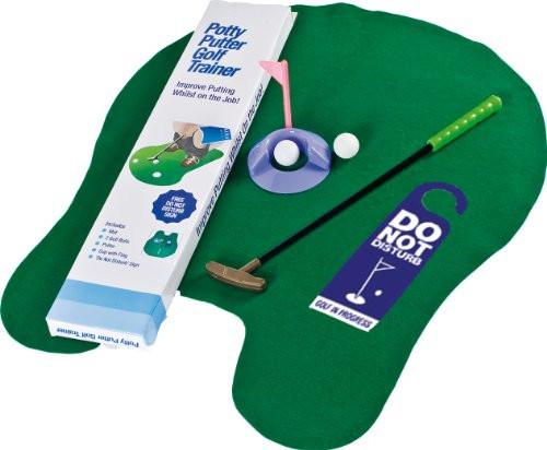 Geschenke Für Golfer  Geschenke für den Golfspieler lustigsten Ideen