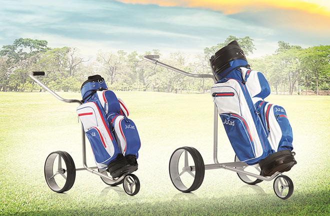 Geschenke Für Golfer  Geschenke für kleine Golfer Dieses wächst mit – Exklusiv