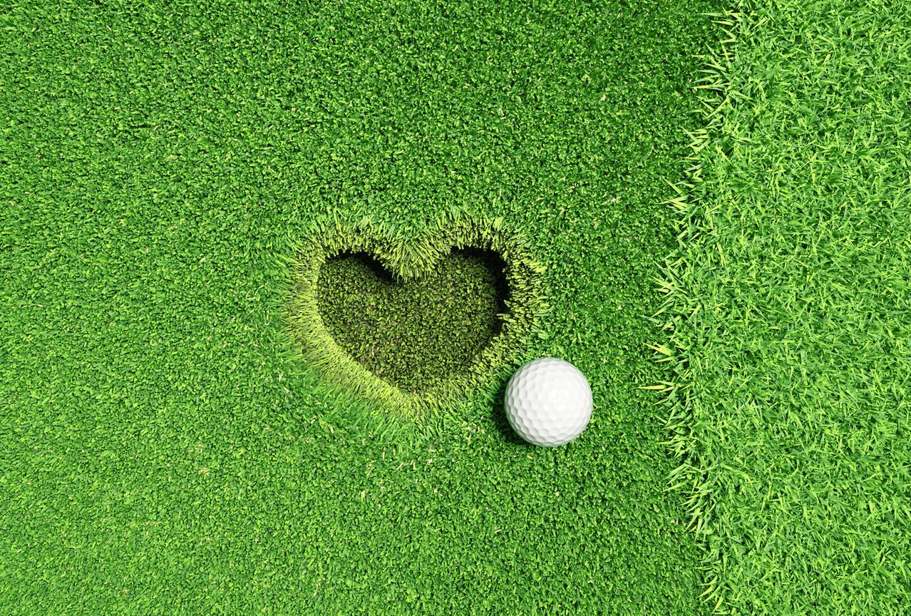 Geschenke Für Golfer  Geschenkgutschein Golf Tagespaket WINSTONlove Golf