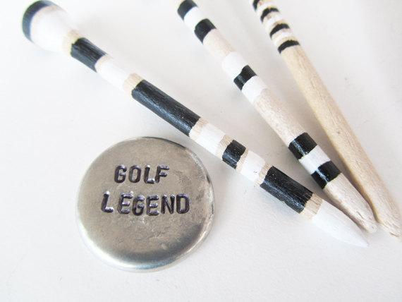 Geschenke Für Golfer  Geschenke für Golfer oder so – Wallgang Alles zum Thema