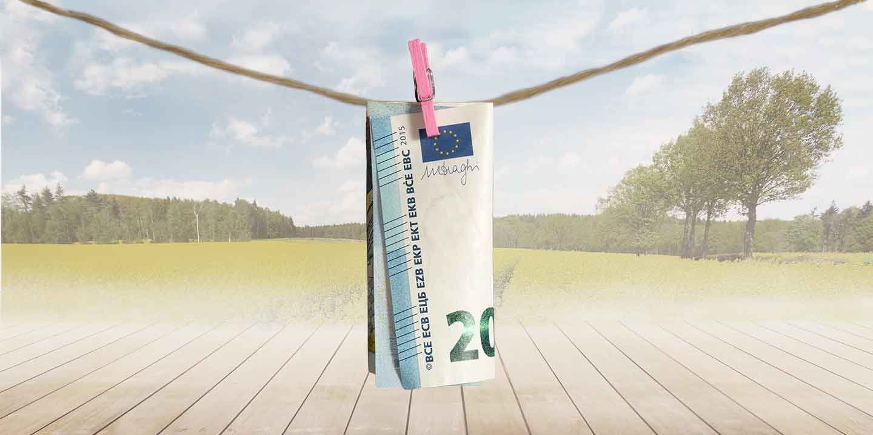 Geschenke Für Junge Frauen  Geschenkideen Fuer Junge Frauen Bis 20 Euro