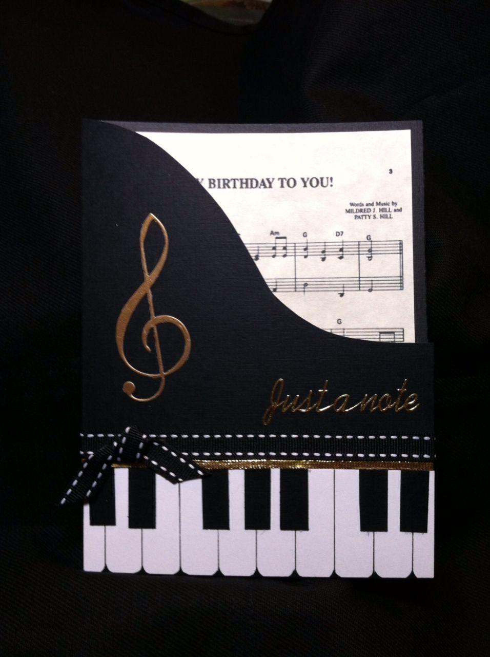 Geschenke Für Musikliebhaber  für Musikliebhaber