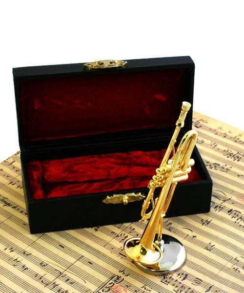Geschenke Für Musikliebhaber  Geschenkideen für Musikliebhaber