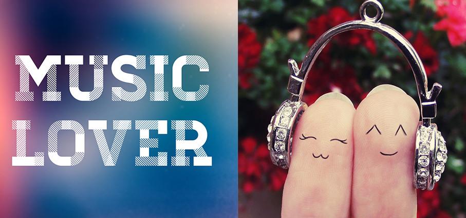 Geschenke Für Musikliebhaber  Geschenke für Musikliebhaber