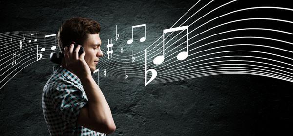Geschenke Für Musikliebhaber  Geschenke für Musikliebhaber – 6 originelle Ideen