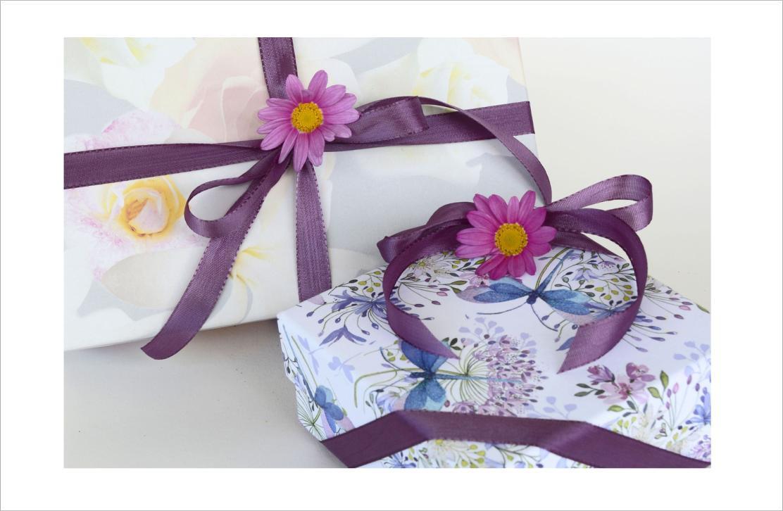 Geschenke Für Senioren  Weihnachten Ausgefallene Geschenke für Frauen