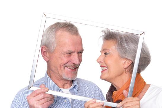 Geschenke Für Senioren  Geschenkideen Senioren Leben