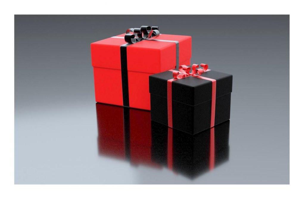 Geschenke Für Senioren  Weihnachten Geschenke für Männer Servus Senioren