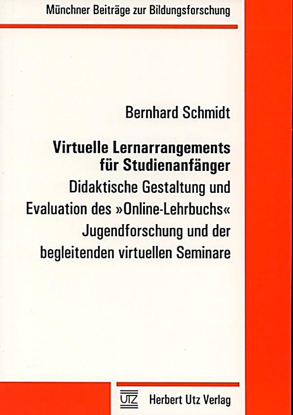 Geschenke Für Studienanfänger  Virtuelle Lernarrangements für Stu nanfänger ebook