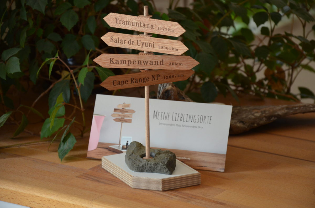 Geschenke Für Wanderer  Die besten Geschenke für Wanderer Bergsteiger und