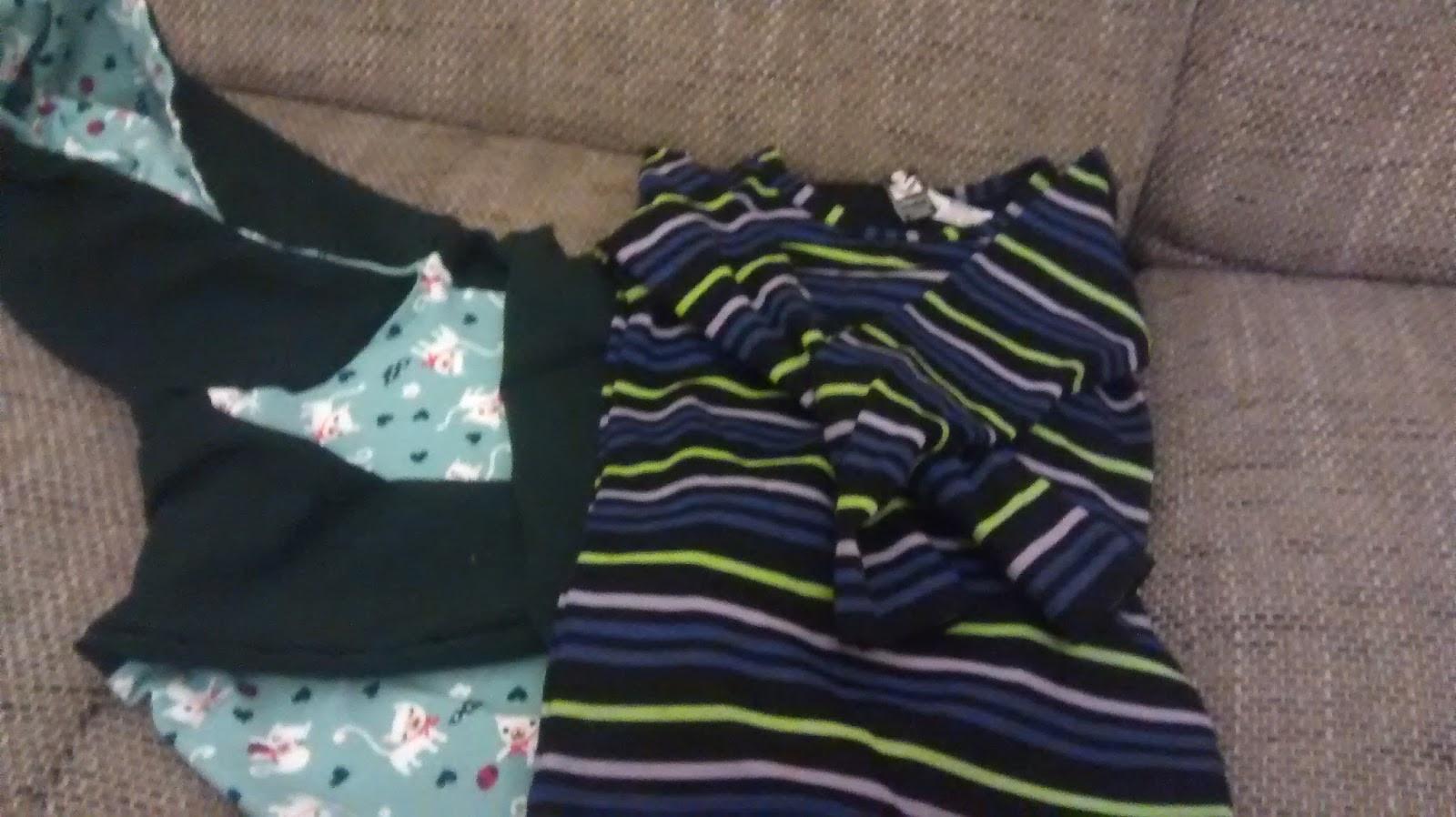 Geschenke Für Zweijährige  Runzelfüßchen Geschenke für Zweijährige