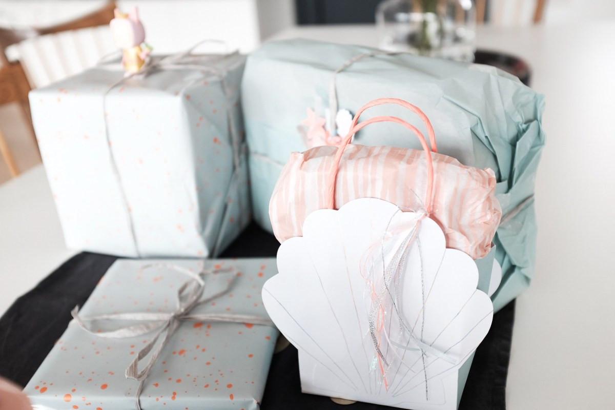 Geschenke Für Zweijährige  Geschenke für zweijährige Mädchen – p e t i t e e t m o i