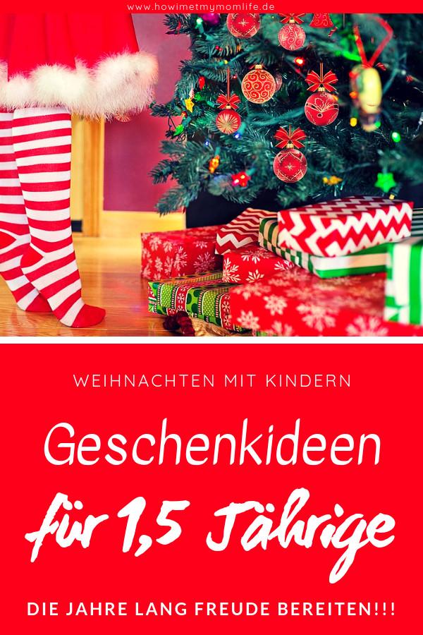 Geschenke Für Zweijährige  Geschenke zum 2 geburtstag geschenkideen zweijährige