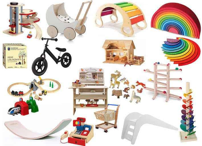 Geschenke Für Zweijährige  20 Besten Ideen Geschenke Für Kinder Ab 2 Beste