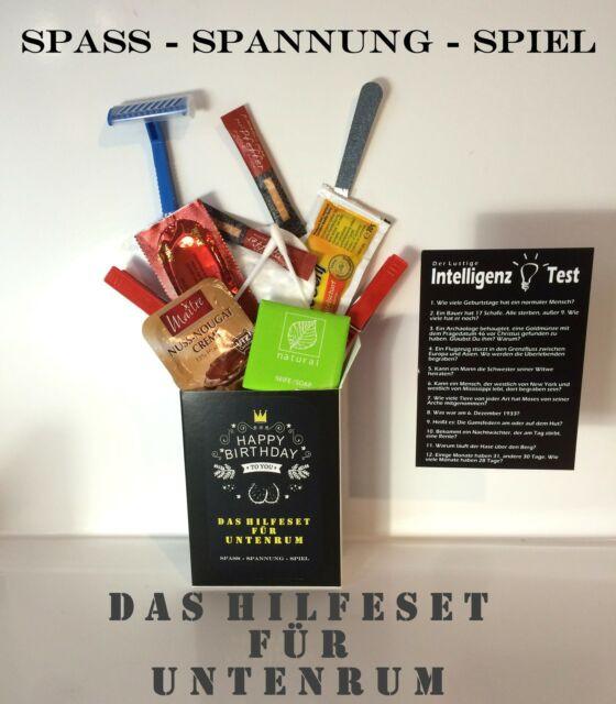 Geschenke Geburtstag Mann  61 Geldgeschenke Gutscheine oder Geld originell verpacken