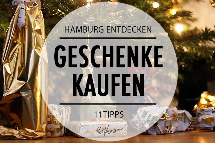 Geschenke Hamburg  Geschenke einpackservice hamburg – Frohe Weihnachten in Europa