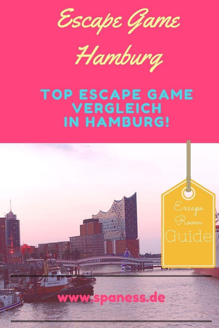 Geschenke Hamburg  Geburtstag geschenke hamburg
