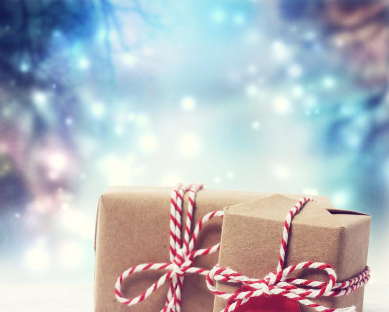 Geschenke Hamburg  Beste geschenke aus hamburg – Frohe Weihnachten in Europa
