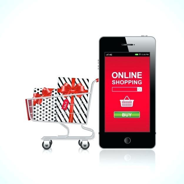 Geschenke Online Verschicken  geschenke online shop – dalbeattiehigh