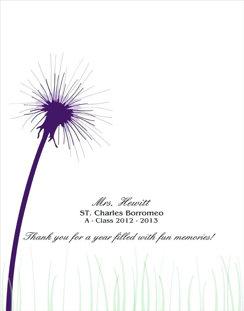 Geschenke Online Verschicken  Geschenke Versenden Moet Chandon Champagner Brut Imperial