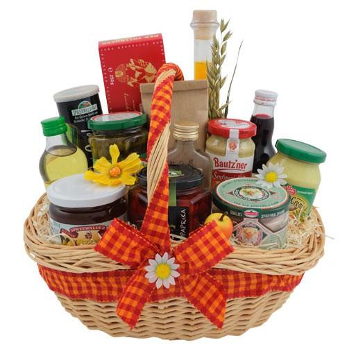 Geschenke Online Verschicken  Geschenke online versenden in ganz Europa FloraQueen