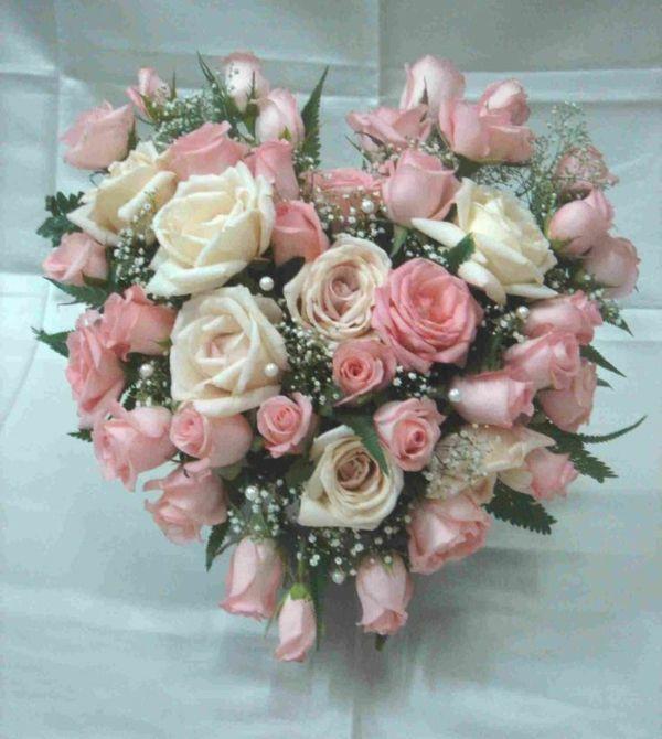 Geschenke Online Verschicken  Valentinstag Blumen verschicken online Blumenversand