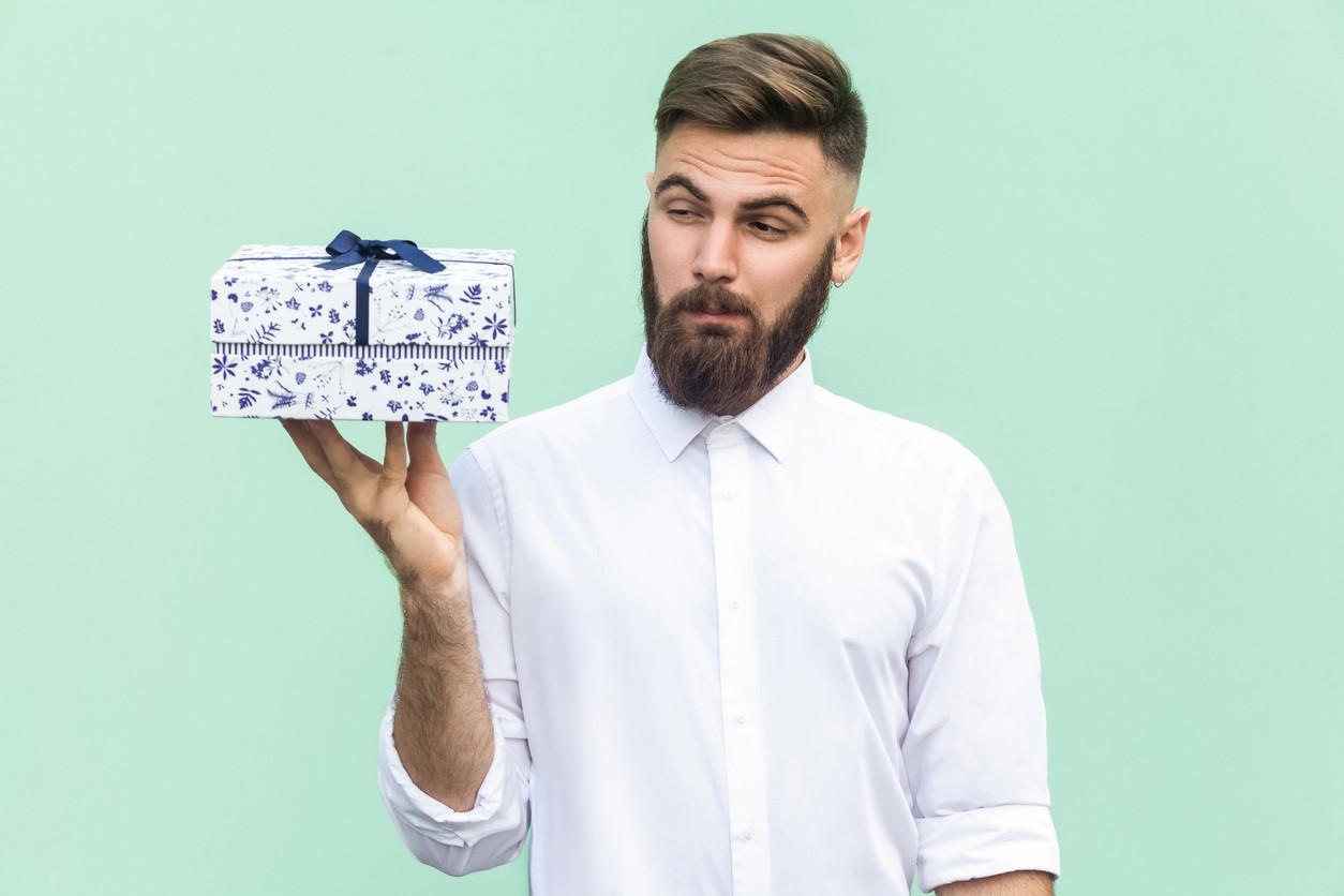 Geschenke Steuerlich Abzugsfähig  Geschenke steuerlich absetzen Die 35 Euro Freigrenze für