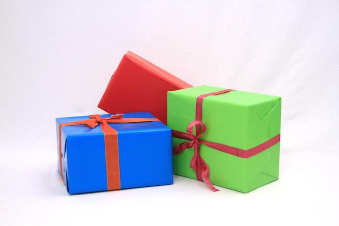 Geschenke Steuerlich Abzugsfähig  Geschenke steuerlich absetzen avalia Gründerlounge