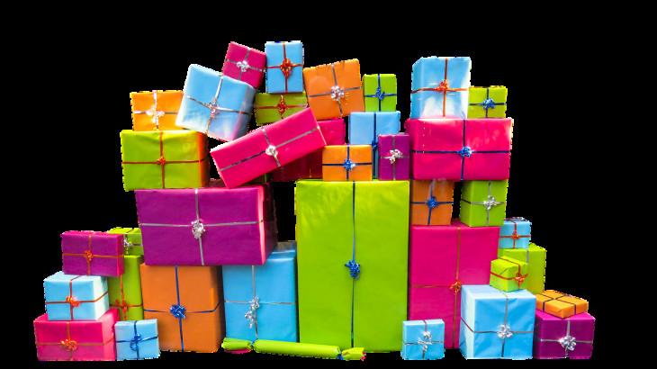 Geschenke Steuerlich Abzugsfähig  Geschenke steuerlich betrachtet