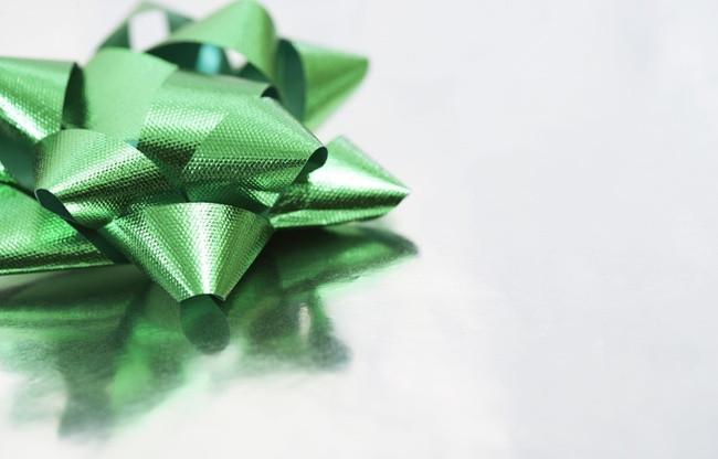 Geschenke Steuerlich Abzugsfähig  Übernommene Pauschalsteuer auf Geschenke bleibt