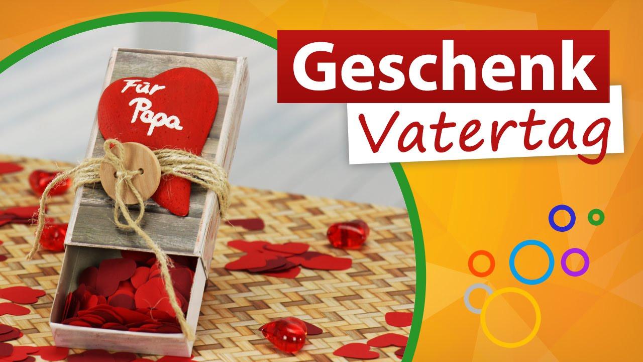 Geschenke Von Kindern Für Papa  Geschenk Vatertag Vatertagsgeschenke trendmarkt24