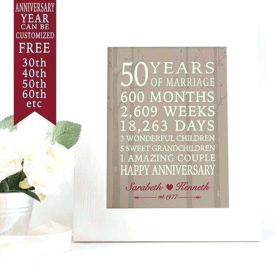 Geschenke Zum 20 Hochzeitstag  geschenke zum 20 hochzeitstag – cadeoc