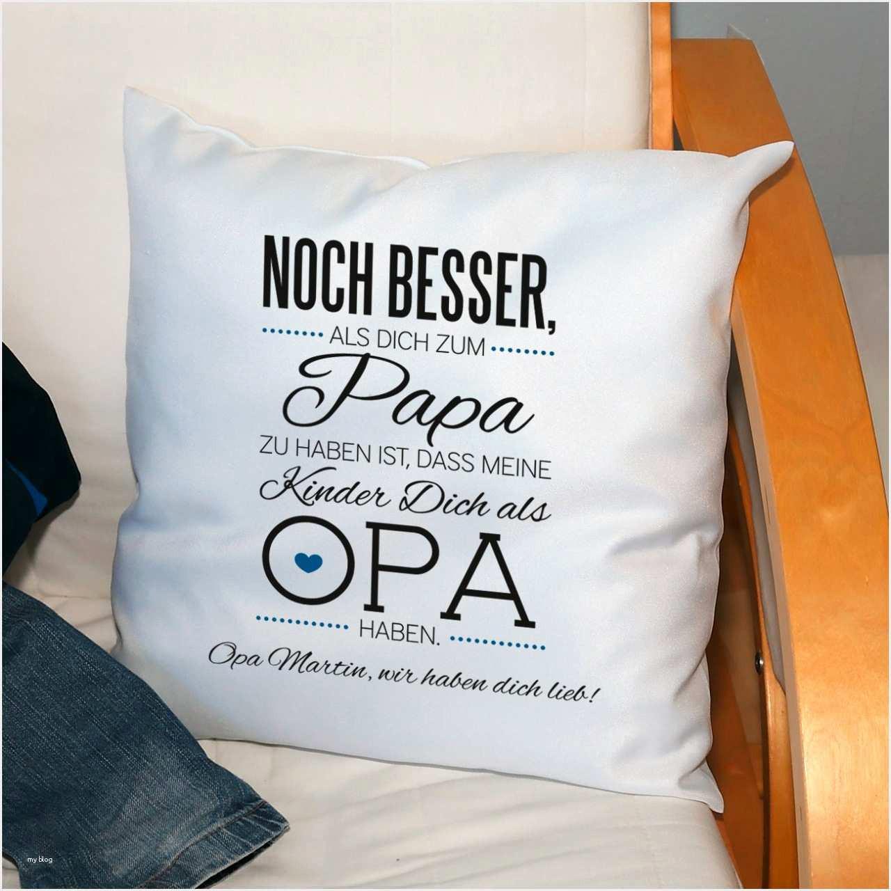 Geschenke Zum 80. Geburtstag Opa  Brillant Geschenk Zum 80 Geburtstag Opa Und Blühende Ideen