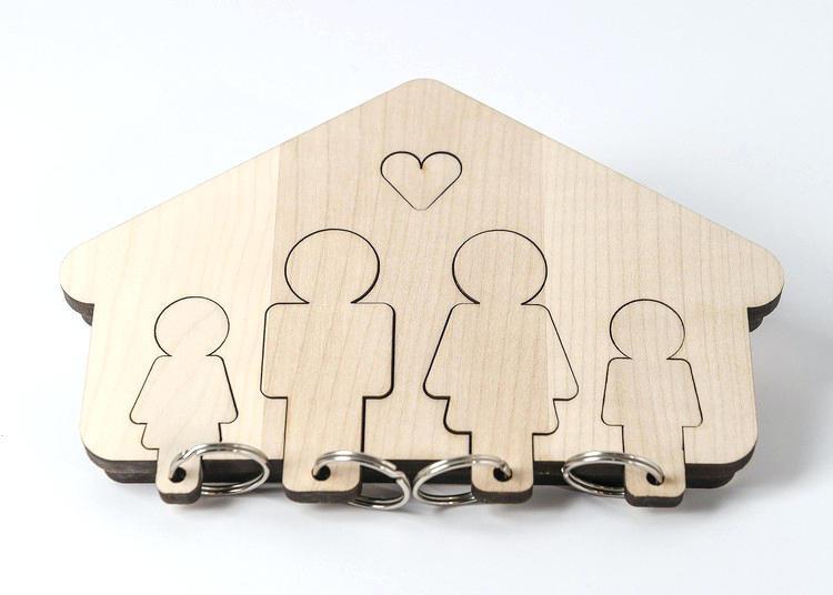 Geschenke Zum Einzug Ins Neue Haus  Geschenke Zum Einzug Ins Haus Neue Heim Geschenk Haussegen