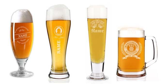 Geschenke Zum Männertag  Cocktail Gläser Geschenke zum Männertag Vatertag hier