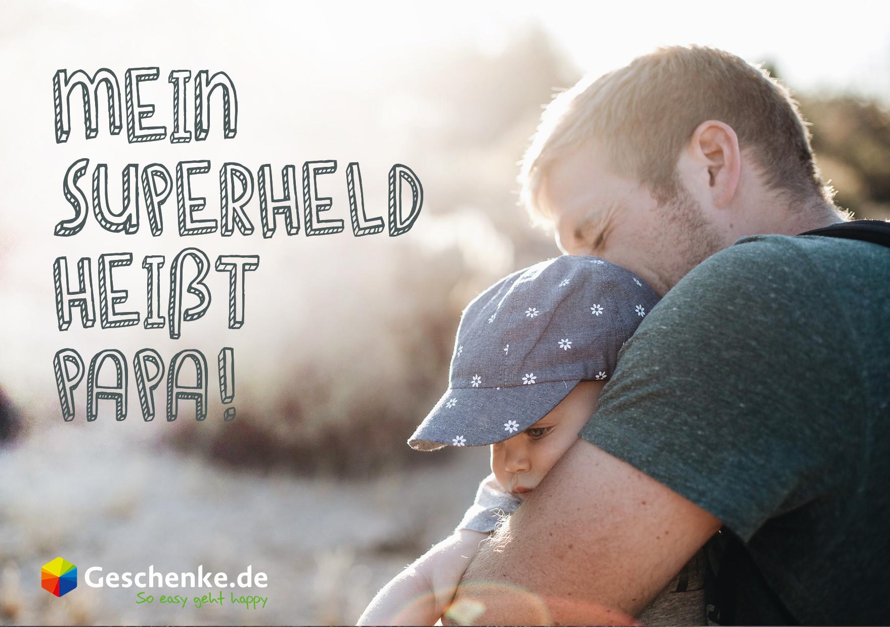 Geschenke Zum Männertag  Vatertag Bilder Kostenlose Männertag Bilder