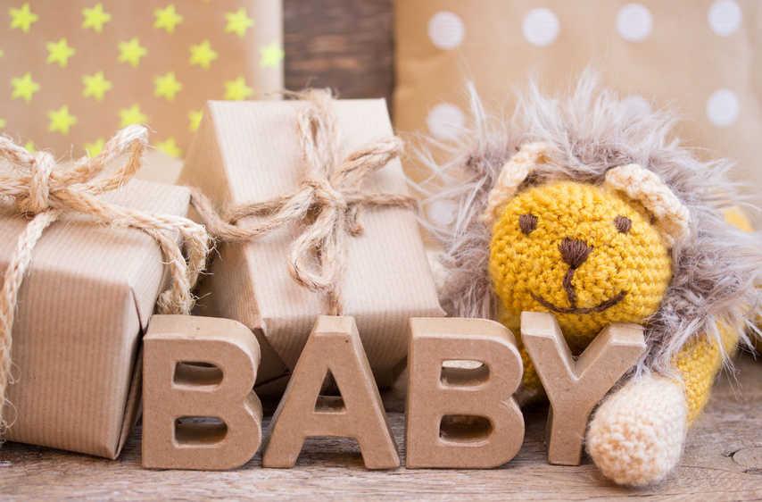 Geschenke Zur Perlenhochzeit  Geschenke Zur Perlenhochzeit Eltern geschenke zur geburt