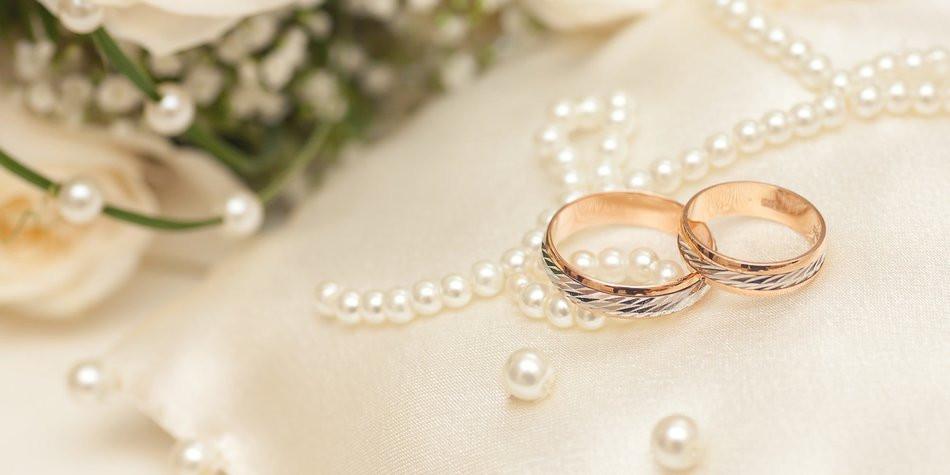Geschenke Zur Perlenhochzeit  Perlenhochzeit Geschenke zum 30 Hochzeitstag