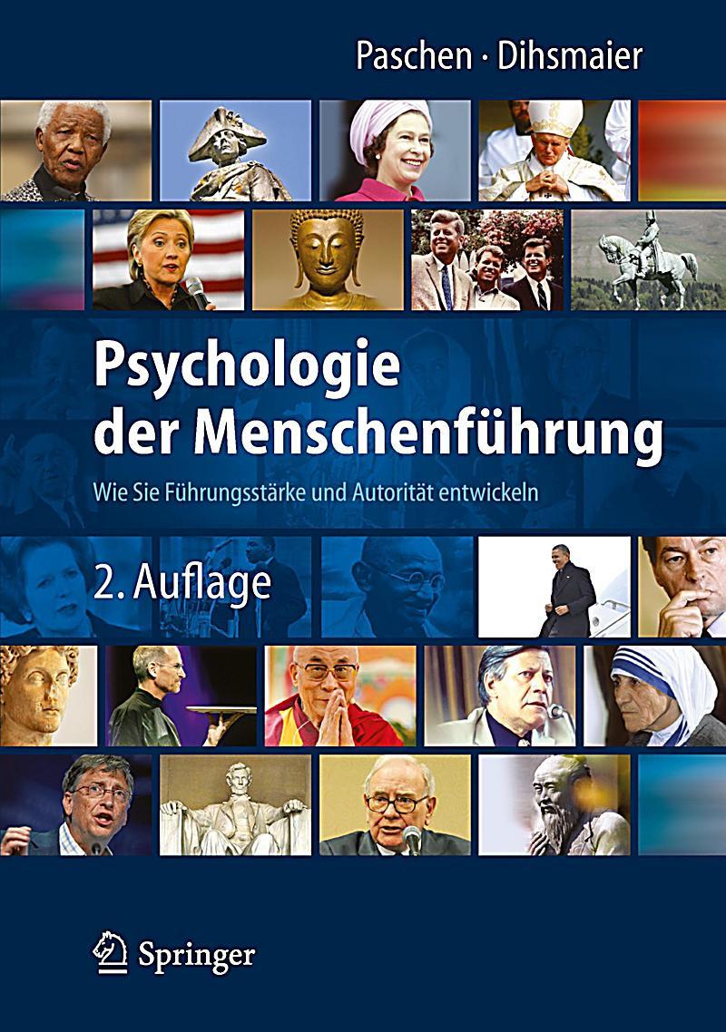 Geschenke Zurückgeben Psychologie