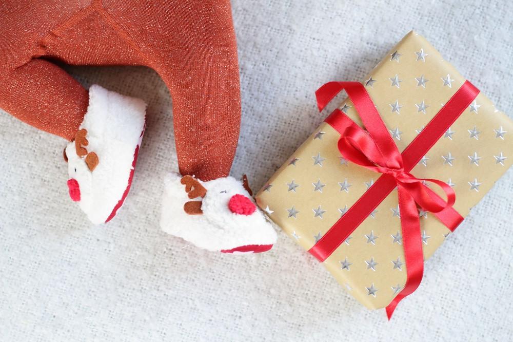 Geschenkideen 1 Jahr  Sinnvolle Geschenkideen für Babys unter 1 Jahr Mary Loves