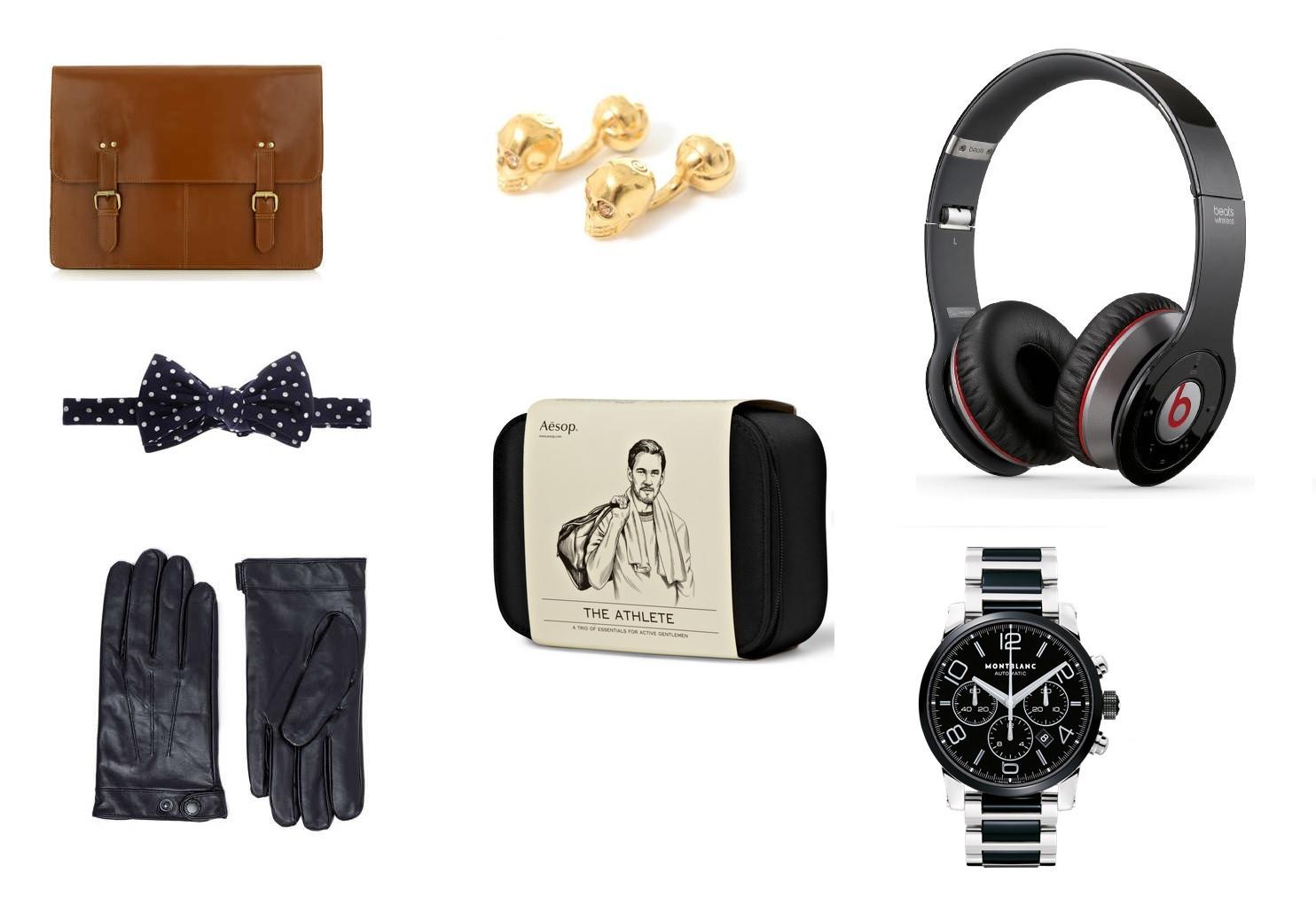 Geschenkideen Für Den Mann  Coco s Adventskalender Geschenkideen für den Mann