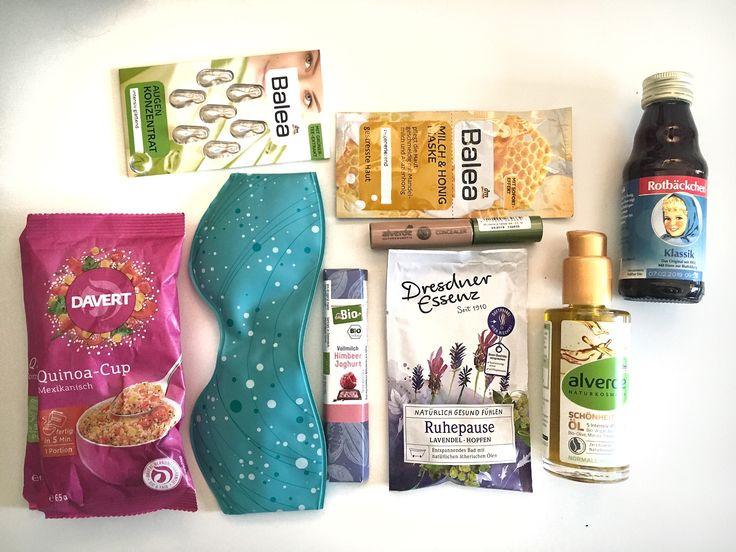 Geschenkideen Für Junge Mütter  Geschenkidee für frisch gebackene Mamas