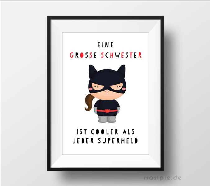 Geschenkideen Für Schwester  Die besten 25 Geschenkideen schwester Ideen auf Pinterest