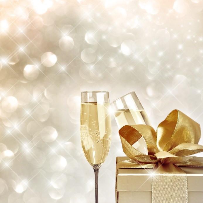Geschenkideen Goldene Hochzeit  Geschenkideen zur Goldenen Hochzeit 50 Hochzeitstag